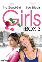 Girls Box 3