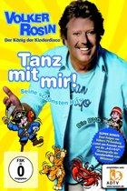 Volker Rosin - Tanz Mit Mir! Seine Schonsten Hits