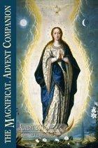 2013 Magnificat Advent Companion
