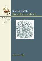 Ausgrabungen Der Deutschen Orient-Gesellschaft in Fara Und Abu Hatab. Die Inschriften Von Fara, Band 4. Wirtschaftstexte Aus Fara II