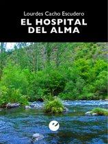 El hospital del alma