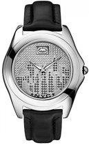 Horloge Heren Marc Ecko E08504G3 (44 mm)