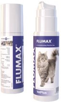 Vetplus Flumax 150 ml.