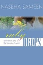 Ruby Drops