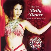 Best Belly Dance Album in the World...Ever!