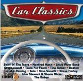Radio 2 Car Classics
