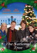The National Tree (dvd)