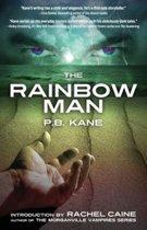 The Rainbow Man