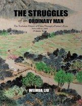 The Struggles of an Ordinary Man (China 1900-2000) (II)
