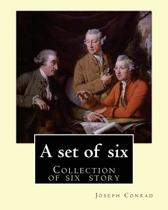 A Set of Six. by