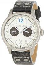 Horloge Heren Marc Ecko E13513G1 (42 mm)