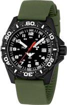 KHS Mod. KHS.RE.SO - Horloge