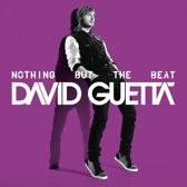 Nothing But The Beat (Deluxe Limited X-mas Edition)