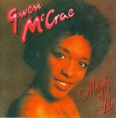 Melody Of Life -Expanded-