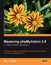 Mastering phpMyAdmin for Effective MySQL Management
