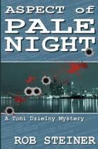 Aspect of Pale Night