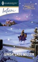 Harlequin Intiem 1778 - Sneeuw over Stone Creek* / Kerst bij de McKettricks** - Intiem 1778, 2-in-1 - Een uitgave van de romantische reeks Harlequin Intiem - *Een Stone Creek-verhaal / **Een McKettricks-verhaal