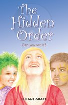 The Hidden Order: Can You See It?