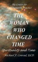 The Woman Who Changed Time