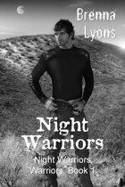 Night Warriors