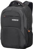 baff1c50d51 bol.com | American Tourister Urban Groove UG7 Office Backpack 15.6 Black