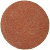 Nylon Pads Beige - 40 CM, 2 CM, 16 inch (High Quality)
