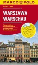 Marco Polo Warschau