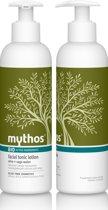 Mythos Tonic Lotion met Olijfolie