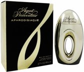 MULTI BUNDEL 2 stuks Agent Provocateur Aphrodisiaque Eau De Perfume Spray 80ml