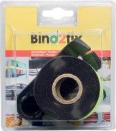 6x Set klittenband Bind2Fix, inclusief 2 rollen