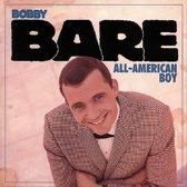 Bobby Bare - All American Boy =Box=
