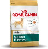 Royal Canin Golden Retriever Adult - Hondenvoer - 12 kg