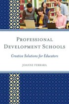 Professional Development Schools