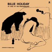 At Jazz At The.. -Hq- (LP)