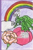 The Big R Book