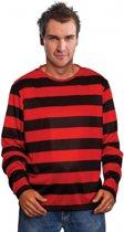 Freddy lange trui voor heren