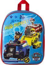 PAW PATROL Let's Roll Rugzak Rugtas School Tas 2-5 jaar
