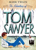 Adventures of Tom Sawyer(Annotated)