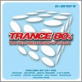 Trance 80's: Best Of