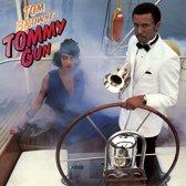 Tom Browne - Tommy Gun