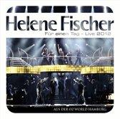Fur Einen Tag - Live 2012