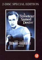 Streetcar Named Desire (Special Edition)