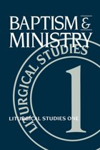 Baptism and Ministry