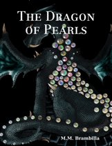 The Dragon of Pearls