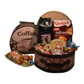 Koffiezz pakket Koffer