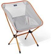 Helinox Chair One Xl R1 Stoel