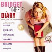 Bridget Jones Diary 1
