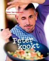 Peter Kookt
