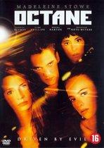 Octane (dvd)