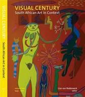 Visual Century Volume 2
